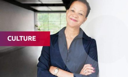 Une Haïtienne nommée à un prestigieux poste universitaire au Canada