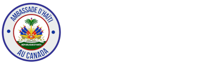 Ambassade / Anbasad