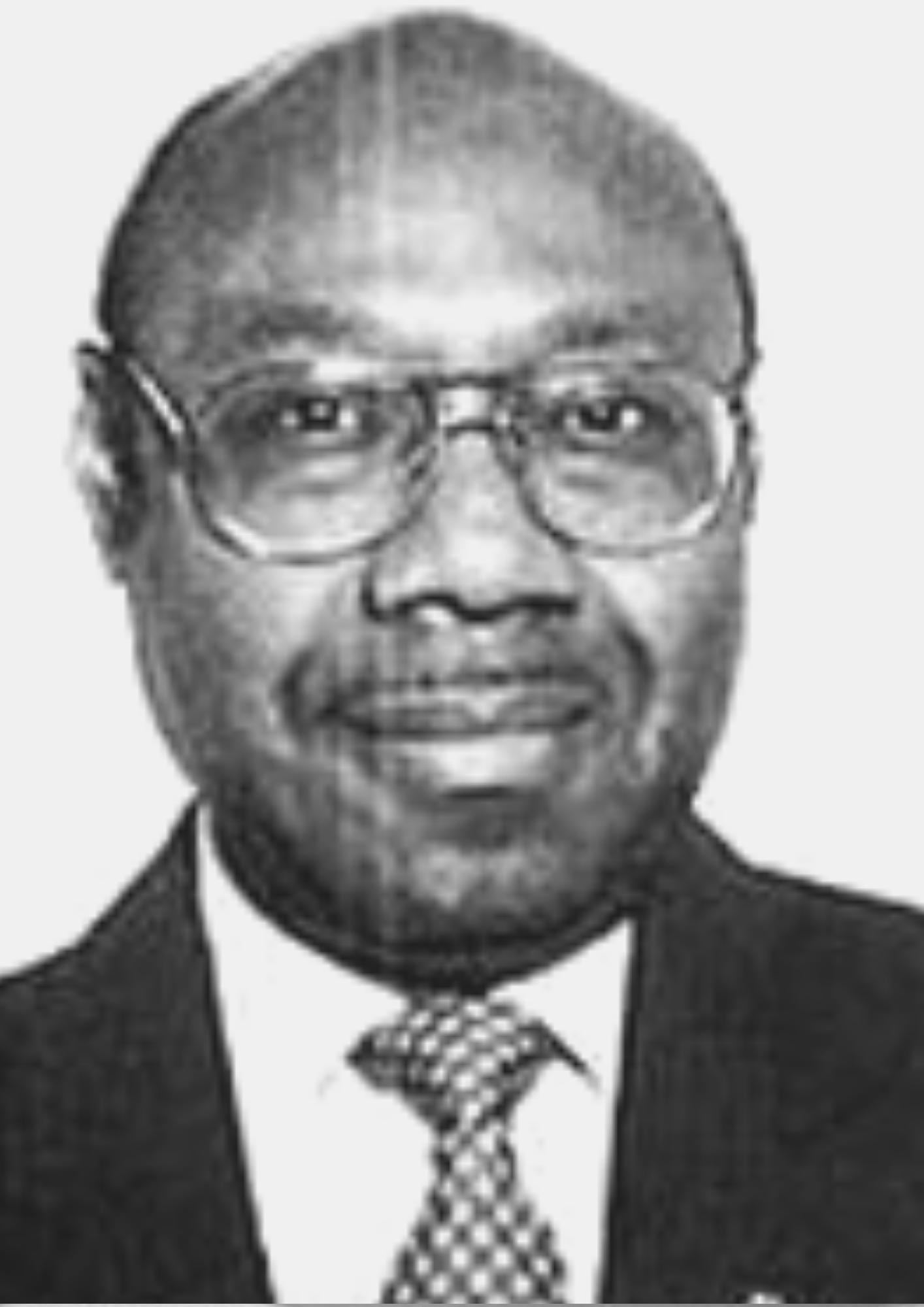Ambassador Photo